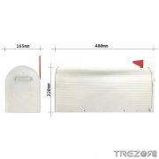 US-Mailbox