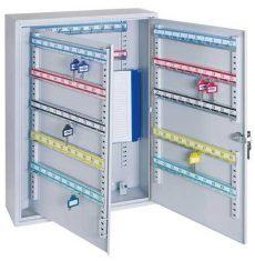 S-150 kulcsszekrény