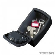 KeyProtect kulcsőr