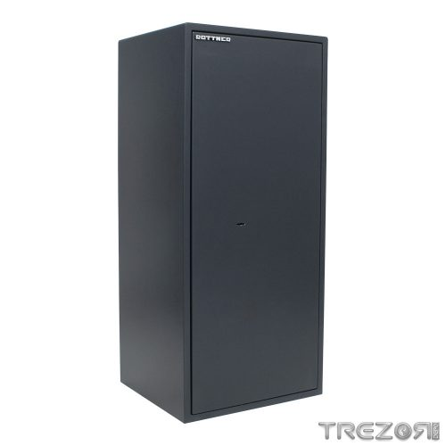 PowerSafe-1000IT trezor