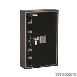Yale-100 kulcsszekrény