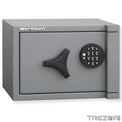 Wertiheim AG-03 páncélszekrény