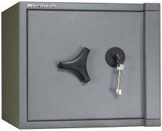 Wertiheim BG-10 páncélszekrény