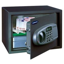 SecurityBox-1 széf