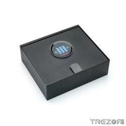 Technomax CS-4HN laptop széf