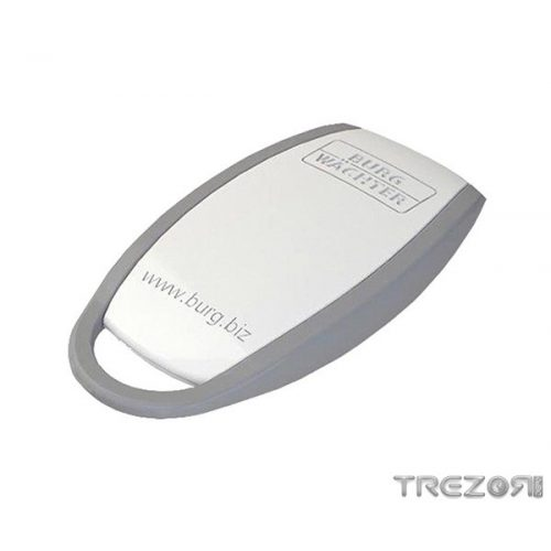 Burg Wachter secuENTRY Transponder, E-Key