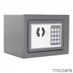 Comsafe HomeStar-1EK mini széf