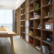 Comsafe HomeStar bútorszéf