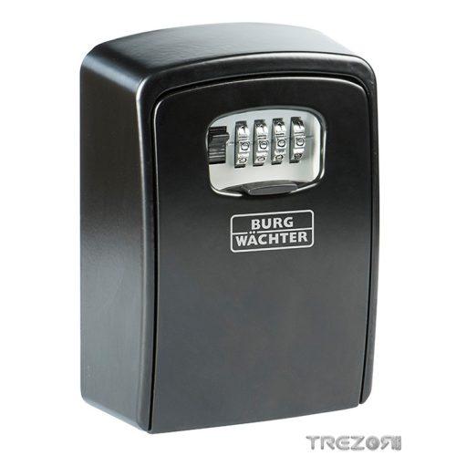 KeySafe-20 kulcs széf