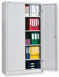 PT-19 irattároló szekrény