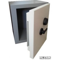 Stacke MS-06 nagybiztonságú páncélszekrény