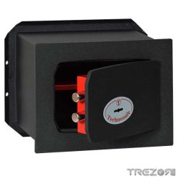 Technomax TK-2 faliszéf