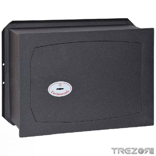 Technomax TK-5 faliszéf