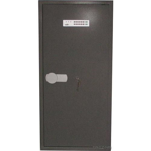 Safetronics TSS-125 páncélszekrény