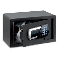 Technomax TSW-4HN lap-top széf