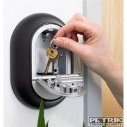 Yale Key Safe kulcsőr / Y-500