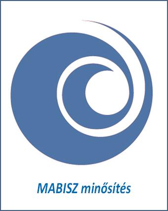 Vaihingen MABISZ minősítés