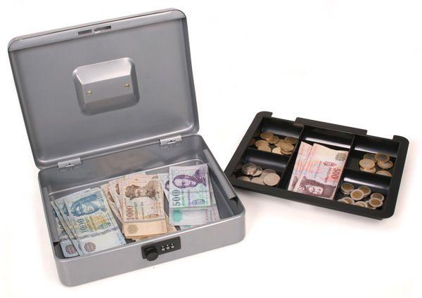 Torino-3 pénzkazetta
