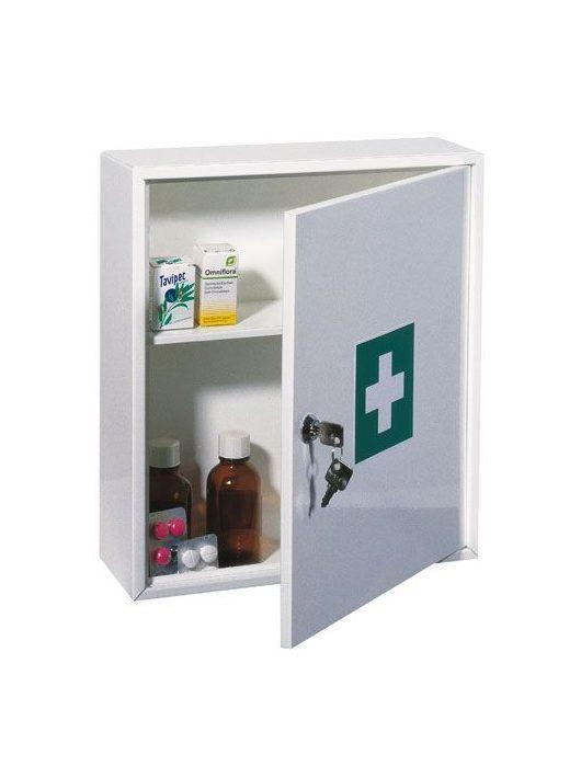 MK-1 gyógyszer szekrény