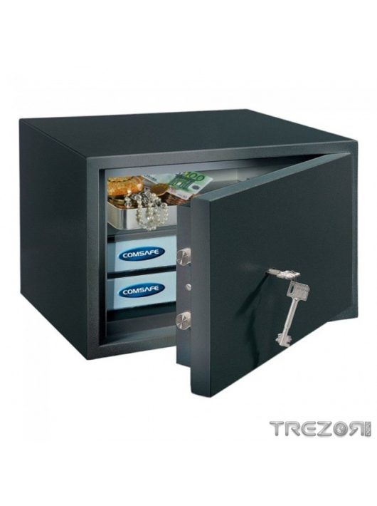 PowerSafe-300 trezor