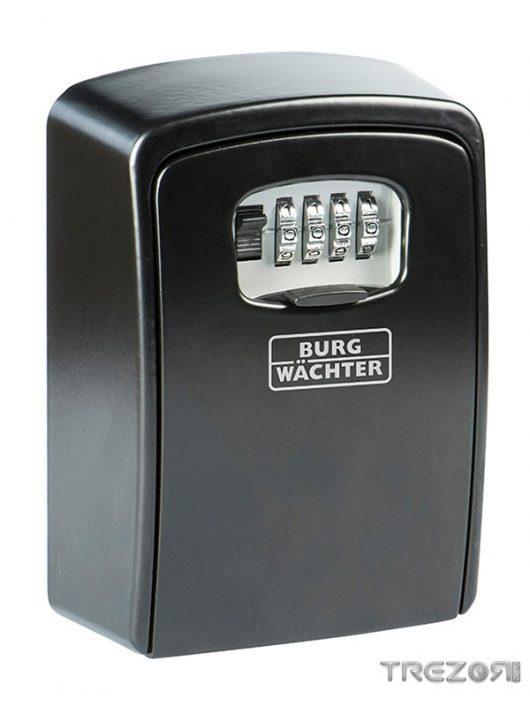Burg KeySafe kulcsőr