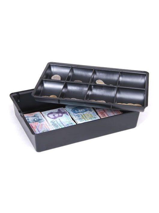 Money pénztároló