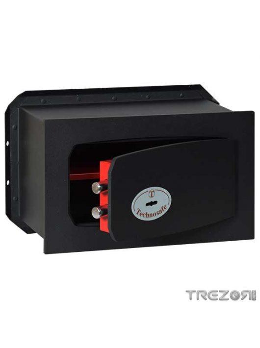 Technomax TE-3B faliszéf