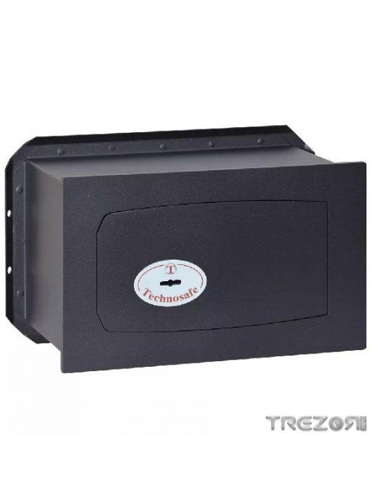 Technomax TK-3, TE-3 faliszéf