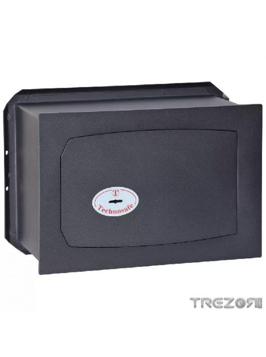 Technomax TK-4, TE-4 faliszéf