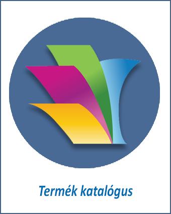 Technomax TK, TE katalógus